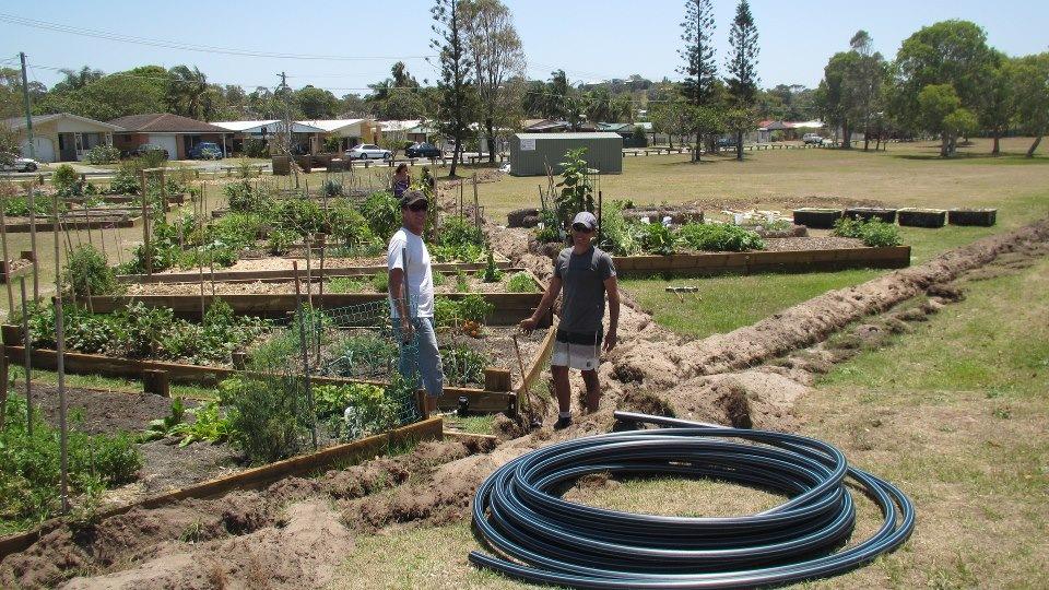 Water-Irrigation-Team