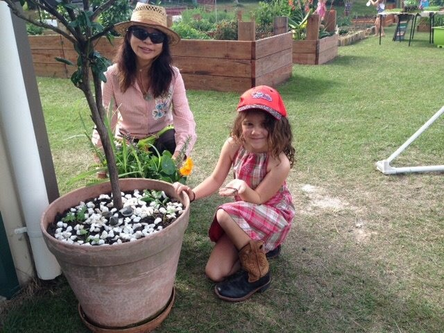 Garden-Kiddie1